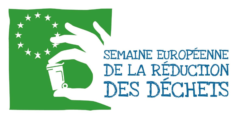 semaine européenne réduction des déchets
